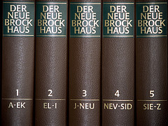Brockhaus Collection / cc uldo