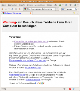 bildschirmfoto-malware-warnung-mozilla-firefox