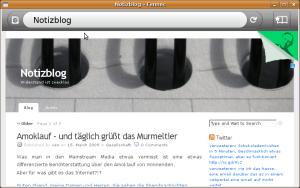 bildschirmfoto-notizblog-fennec