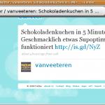 bildschirmfoto-twitter-vanveeteren-schokoladenkuchen-in-5-min-fennec